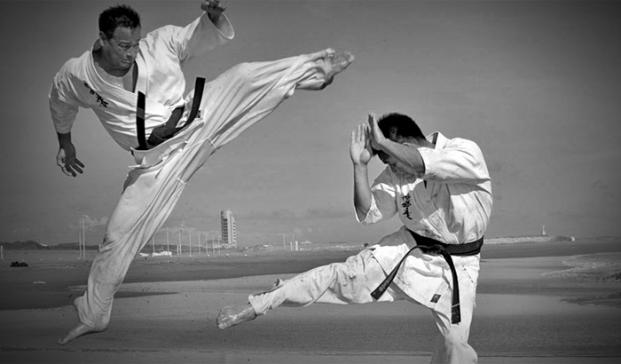 header_karate
