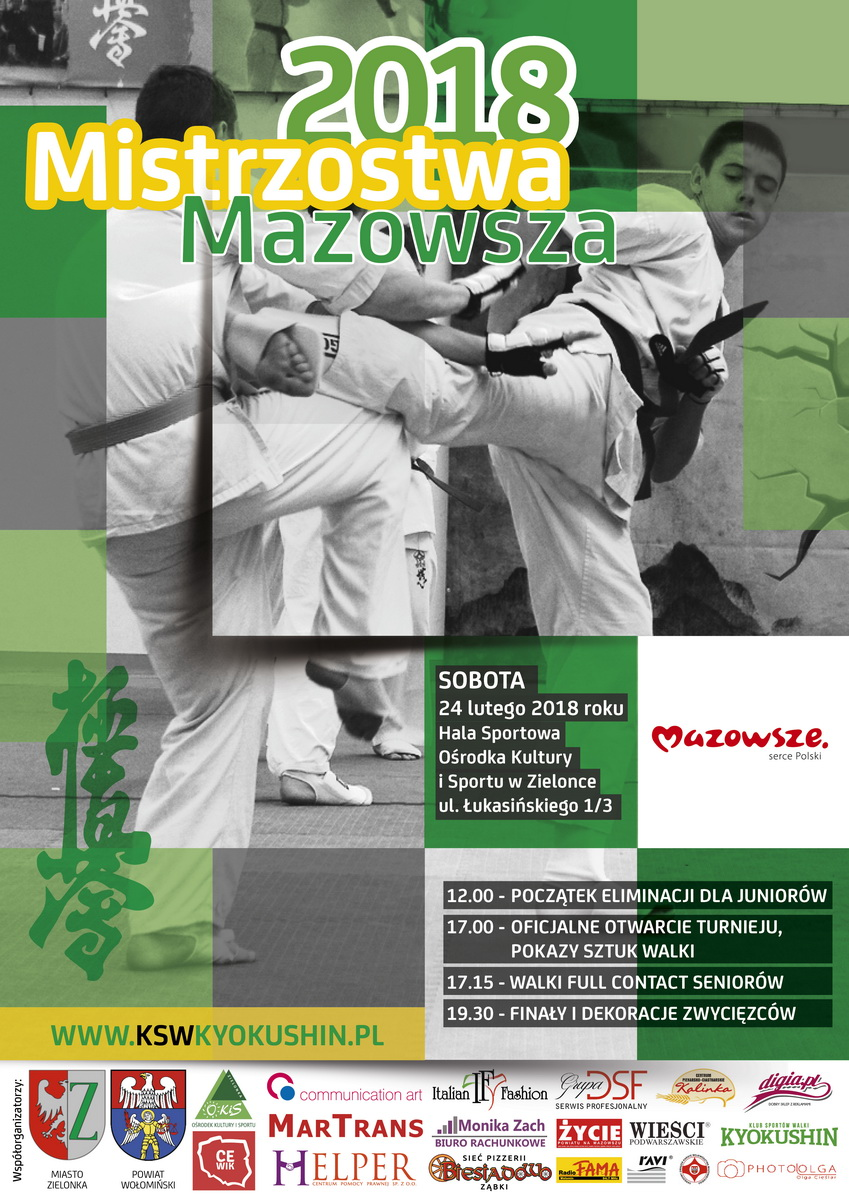 plakat_M.Mazowsza2018