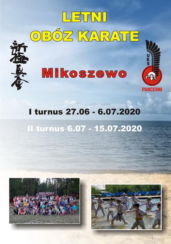 lato 2020 I_resize