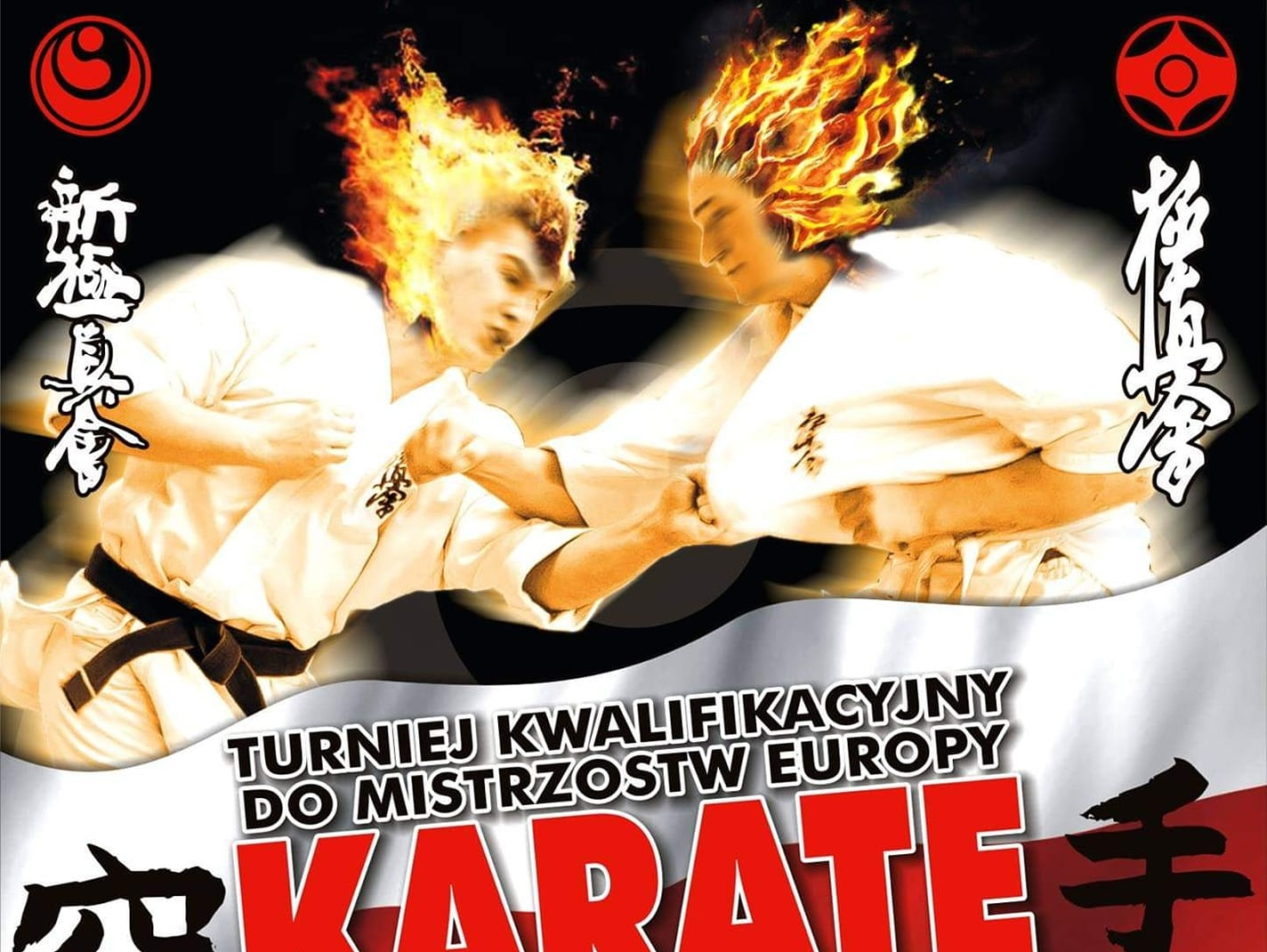TurKwalTurek2