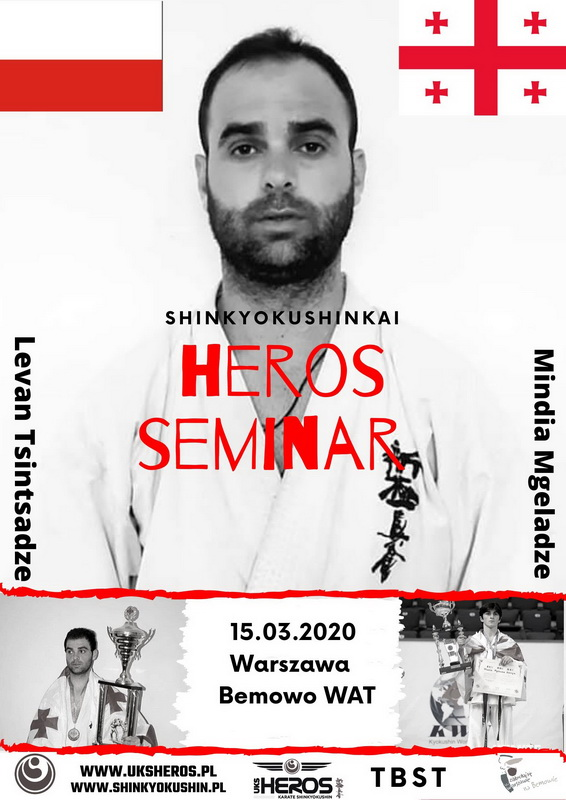 Heros seminar (2)_resize