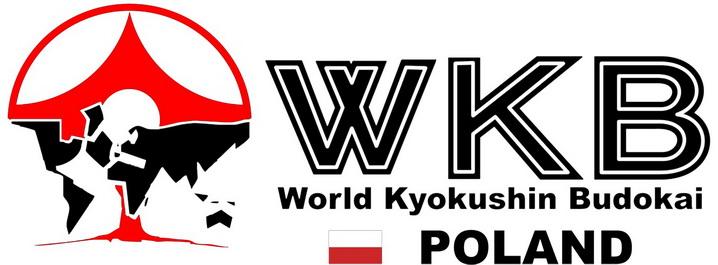 logo-transparent-czarnep6